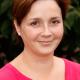 Kinderintensivpflegedienst Flügelchen Christine Thom-Forde