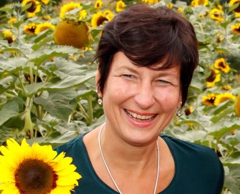 Heilpädagogische Praxis Cuxhaven Anne Elster
