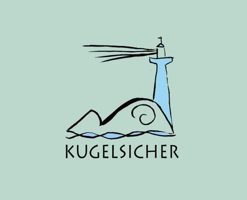 Logo Hebammenpraxis Kugelsicher Catharina Gerdes