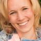 Praxis für Physiotherapie und Osteopathie Yvonne Stünkel